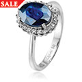 Royal Clogau Ring *SALE*