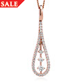 Royal Crown Pendant *SALE*