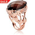 18ct gold Ar Dan Ring *SALE*