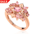 Tree of Life Tiara Ring *SALE*