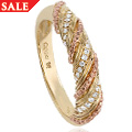 Seraphina Wedding Ring *SALE*