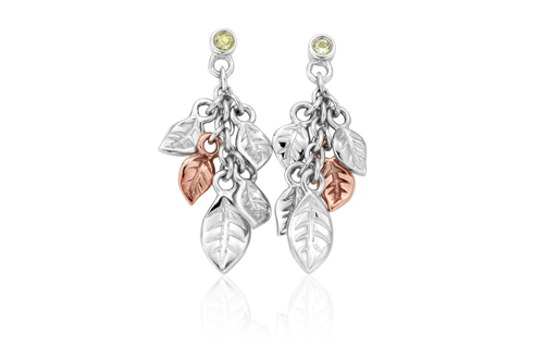 Awelon Earrings