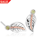 Awelon Stud Earrings *SALE*
