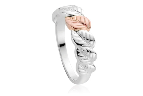 Awelon Ring