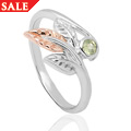 Awelon Ring *SALE*