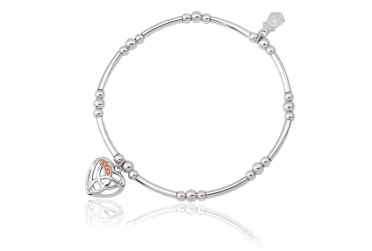 Eternal Love Affinity Bracelet