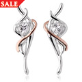 Ballerina Earrings *SALE*