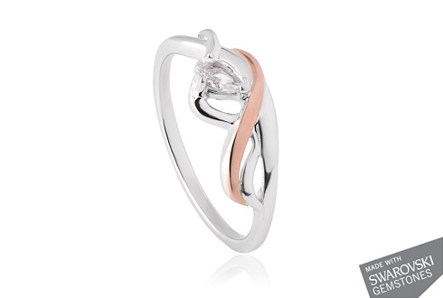 Ballerina Ring *SALE*