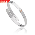 Cariad Bach Bangle *SALE*