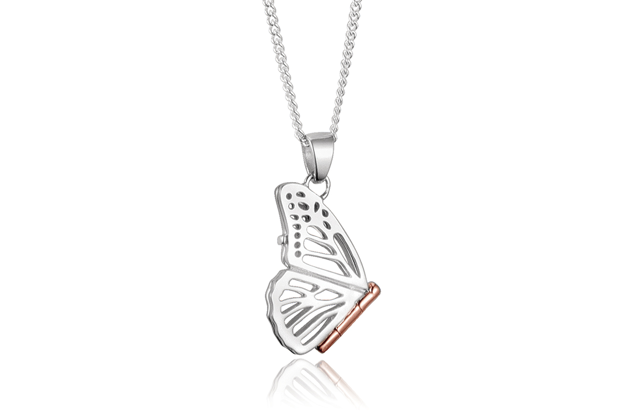 locket amour price lockets butterfly original in alloy india pendants best