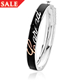 Club Bangle *SALE*