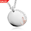 Club Pendant *SALE*