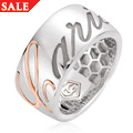 Cariad® Ring *SALE*