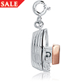 Noahs Arc Childhood Charm *SALE*