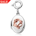 Tree of Life Locket Charm *SALE*
