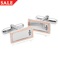 Hallmarked Cufflinks *SALE*