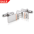 Hallmark Cufflinks *SALE*