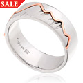 Cynefin Ring *SALE*