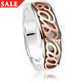 Cariad Ring *SALE*