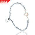 Cariad® Friendship Bracelet