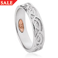 5mm Annwyl Wedding Band *SALE*