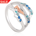 Sea Jewels  Ring *SALE*