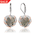 Dinas Emrys Earrings *SALE*