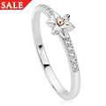 Daffodil Stacking Ring *SALE*
