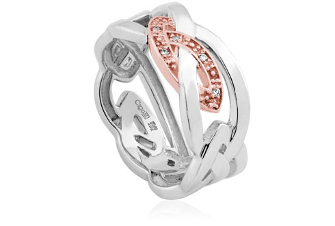 Eternal Love Ring *SALE*