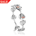 Eternal Love Diamond Bracelet *SALE*