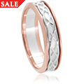 Annwyl Ring *SALE*