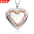 One Locket *SALE*