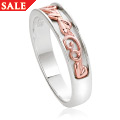 Tree of Life® Ring *SALE*