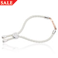 Forever Friendship Bracelet *SALE*