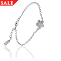 Forget me Not Bracelet *SALE*