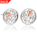 Hummingbird Stud Earrings *SALE*