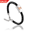 Welsh Rugby Union Friendship Bracelet *SALE*
