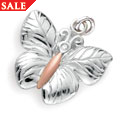 Butterfly Inner Charm *SALE*