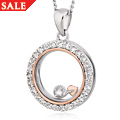 Tree of Life Inner Charm Pendant *SALE*