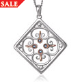 Kensington Palace Pendant *SALE*