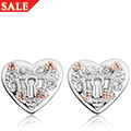 Kensington Stud Earrings *SALE*