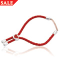 Love Friendship Bracelet *SALE*