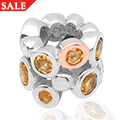 Clogau Celebration Charm *SALE*