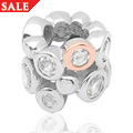 Clogau Celebration Milestones Bead Charm