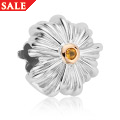 Sunburst Bead Charm *SALE*