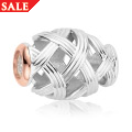 Eternal Weave Bead Charm *SALE*