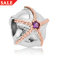 Starfish Bead Charm *SALE*