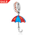 Umbrella Milestones Bead Charm *SALE*