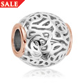 Royal Roses® Milestones® Bead Charm *SALE*