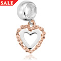 One Bead Charm *SALE*